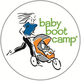 Baby Boot Camp Sarasota