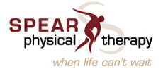 Spear Physical Therapy