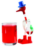 Drinking Bird - The Science Shop - 1