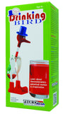 Drinking Bird - The Science Shop - 2