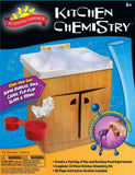 Kitchen Chemistry - The Science Shop - 1