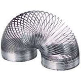 Original Slinky - The Science Shop