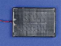 Encapsulated Solar Cell ~ Voltage: 1.5V - The Science Shop