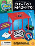 Electro-Magnetix - The Science Shop