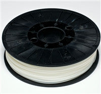 Afinia 3D Filament - natural/white - The Science Shop