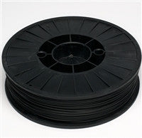 Afinia 3D Filament - black - The Science Shop