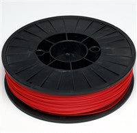 Afinia 3D Filament - red - The Science Shop