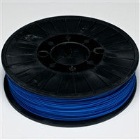 Afinia 3D Filament - blue - The Science Shop