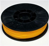 Afinia 3D Filament - yellow - The Science Shop