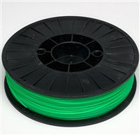 Afinia 3D Filament - green - The Science Shop