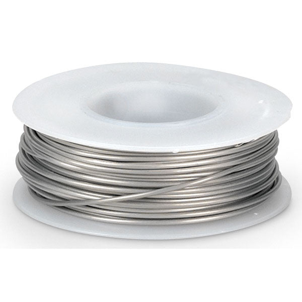 Nichrome Wire - 26 Guage - The Science Shop