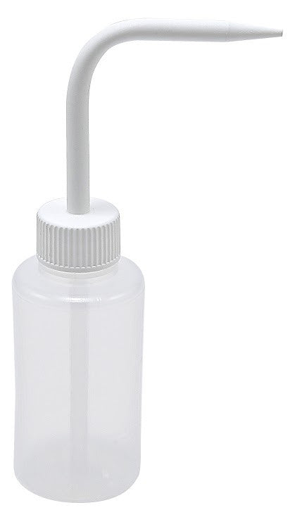 Wash Bottle 150mL - The Science Shop