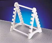 Pipette Rack -Horizontal - The Science Shop