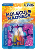 Thames & Kosmos ~ Molecule Madness - The Science Shop - 1