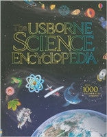 Science Encyclopedia - The Science Shop