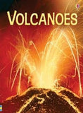 Volcanoes - The Science Shop