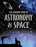 Astronomy and Space - The Science Shop