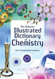 Illustrated Dictionary - Chemistry - The Science Shop