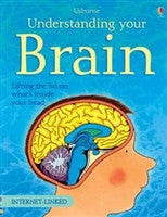 Understanding Your Brain - The Science Shop