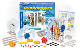 Thames & Kosmos ~ Hydropower - The Science Shop - 3
