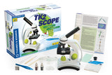 Thames & Kosmos ~ TK2 Scope - The Science Shop - 3