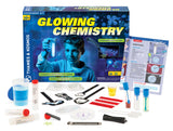 Thames & Kosmos ~ Glowing Chemistry - The Science Shop - 3