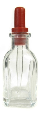 Bottle, Barnes Dropping 30ml - The Science Shop - 1