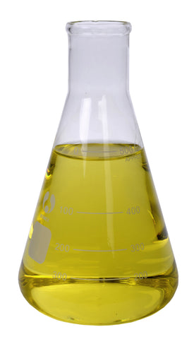 Erlenmeyer Flask ~ 500mL
