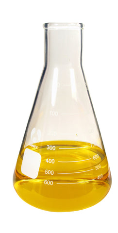 Bomex Erlenmeyer Flask ~ 1000mL (1L)
