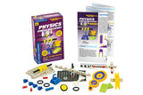 Thames & Kosmos ~ Physics Simple Machines - The Science Shop - 3