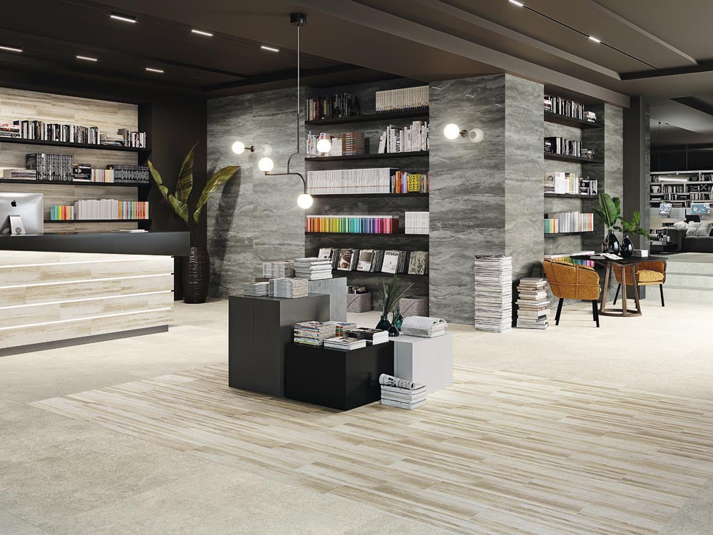 PORCELAIN TILES | FLOOR TILES | WALL TILES