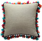 Luxury Feather Padded Cushions - Lalita