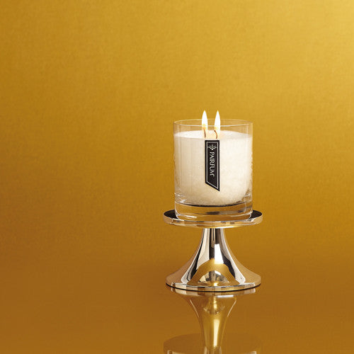 Classic Silver Plated Stand | Candle and Diffusers