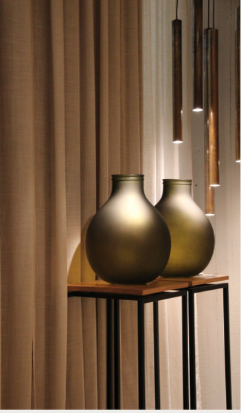 Milano Pendant Light