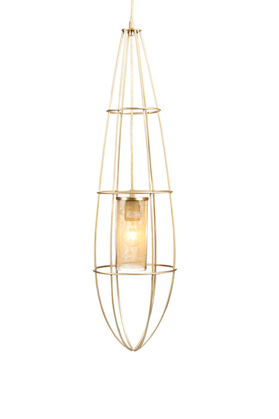 Leora Suspension Light