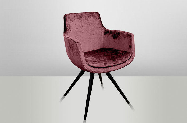 Hoxton Dining Chair