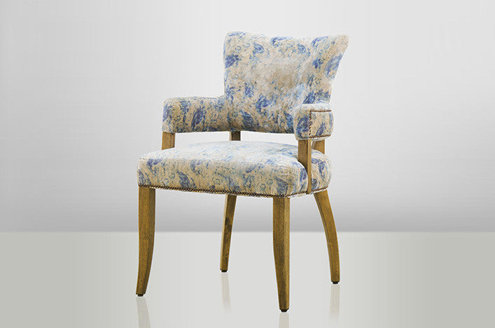 Mimi Dining Room Armchair
