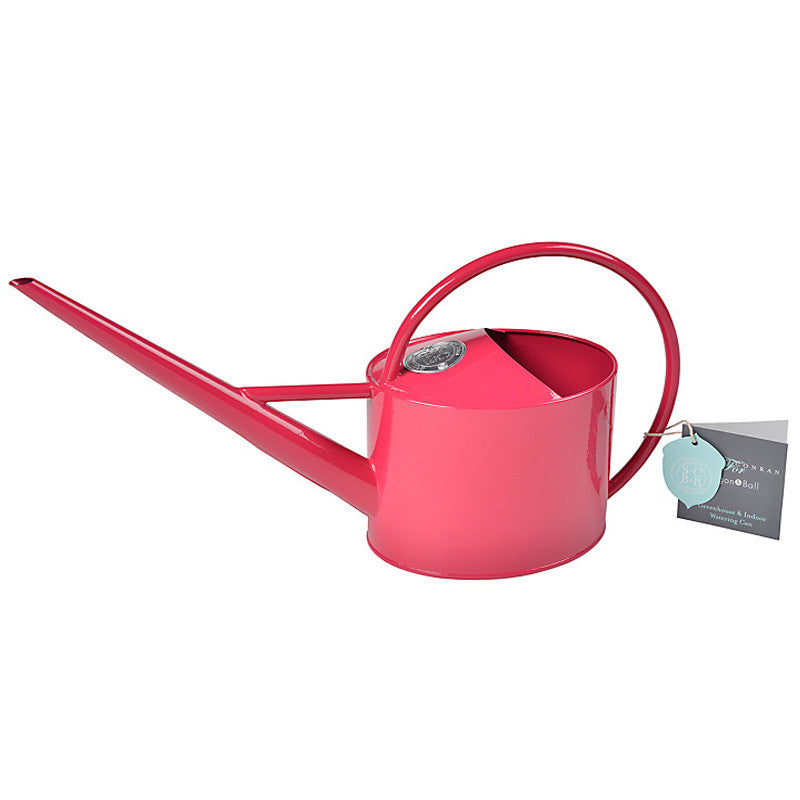 Indoor Watering Cans By Sophie Conran