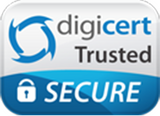 digicert secure