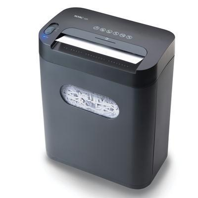 100 X Cross Cut Shredder-Office Products-Royal Consumer-ILife Store