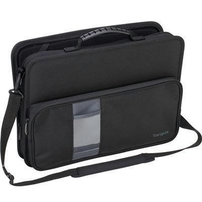 "11.6"" Case Chromebook Black-Bags & Carry Cases-Targus-ILife Store"