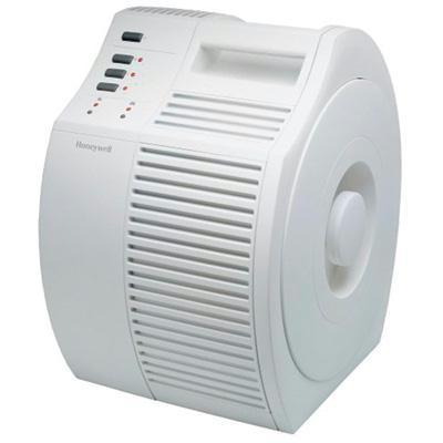 12' X 14' Room Air Purifier-Home Environment-Kaz Inc-ILife Store