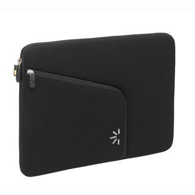"13"" Macbook Sleeve-Bags & Carry Cases-Case Logic-ILife Store"