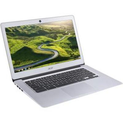 "14"" N3060 4g 16gb Chrome-Computers Notebooks-Acer America Corp.-ILife Store"