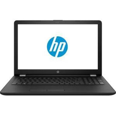 "15"" A9 9420 4g 1t Red W10 3c-Computers Notebooks-HP Consumer-ILife Store"