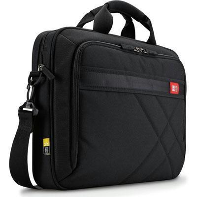"15.6"" Laptop Case-Bags & Carry Cases-Case Logic-ILife Store"
