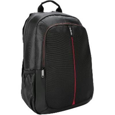 "15.6"" Vertical Backpack-Bags & Carry Cases-Targus-ILife Store"