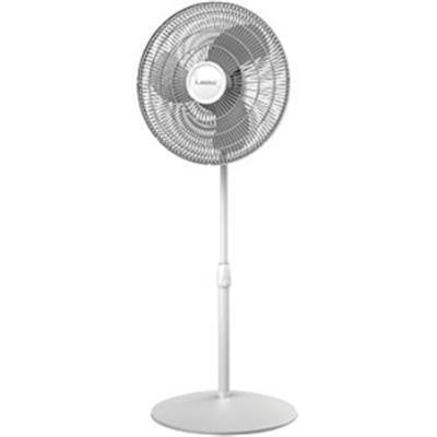 "16"" Oscillating Stand Fan-Home Environment-Lasko Products-ILife Store"