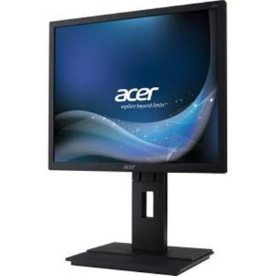 "19"" 1280x1024 Ips With Spkrs-Monitors-Acer America Corp.-ILife Store"
