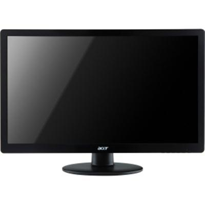 "21.5"" 1920x1080 Led-Monitors-Acer America Corp.-ILife Store"